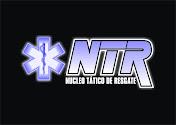 Parceiro: NTR - Núcleo Tático de Resgate
