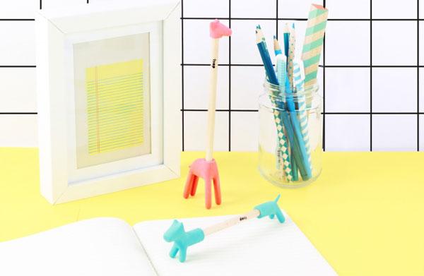 Eraser zoo 2