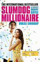 Slumdog Millionaire (2008) [Latino]