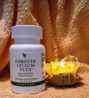 FLP Forever Lycium Plus