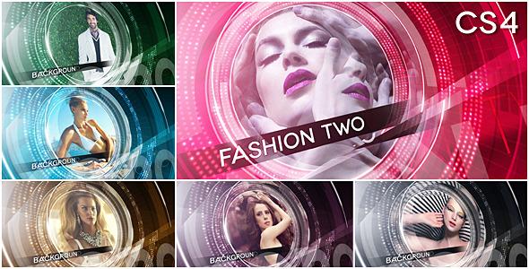 VideoHive Fashion Two