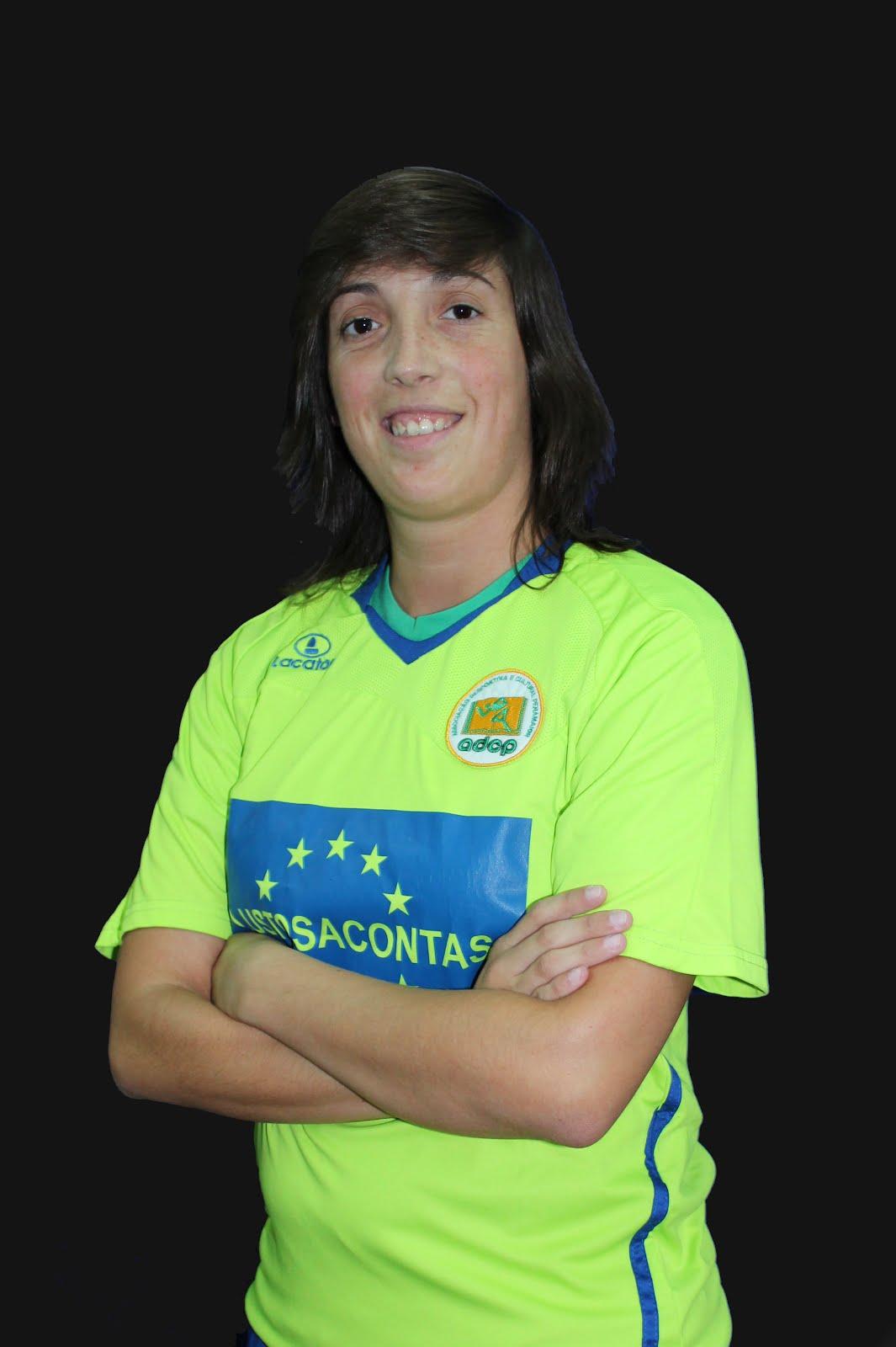 4 - Luísa Valente