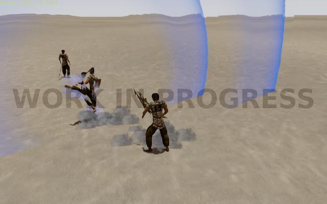 Attack06.jpg