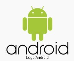 apa itu android, pengertian dan perkembangannya
