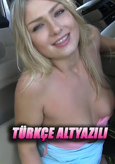 turkce porno blog