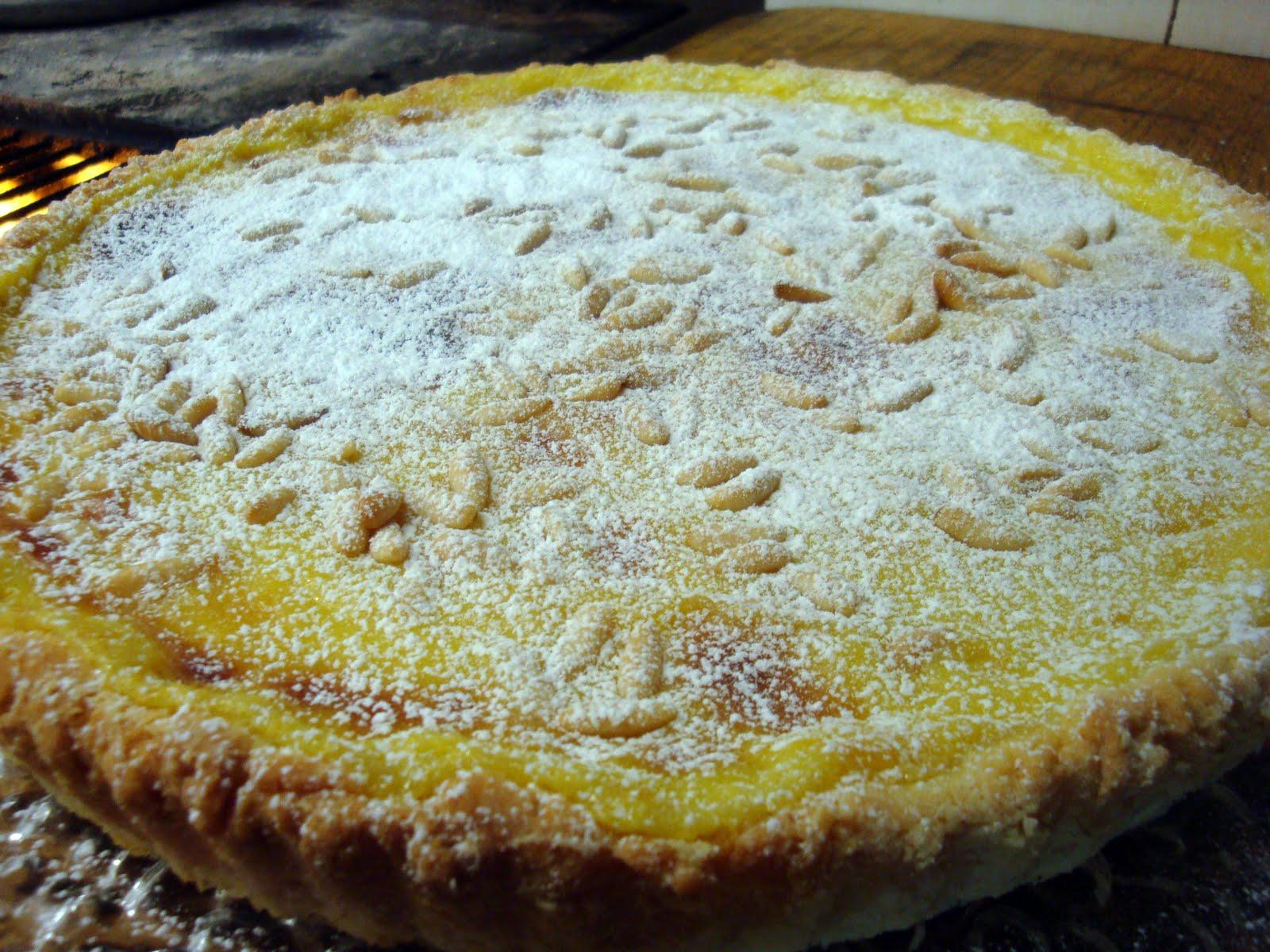 Nonna S Cake Fa Uk