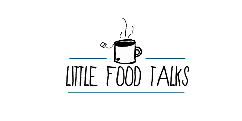Little Food Talks