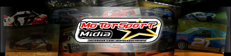 MotorSport Midia