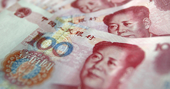 China y la libre fluctuación de las divisas