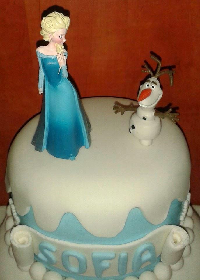 la princesa de hielo pelicula: