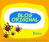 Blog Original