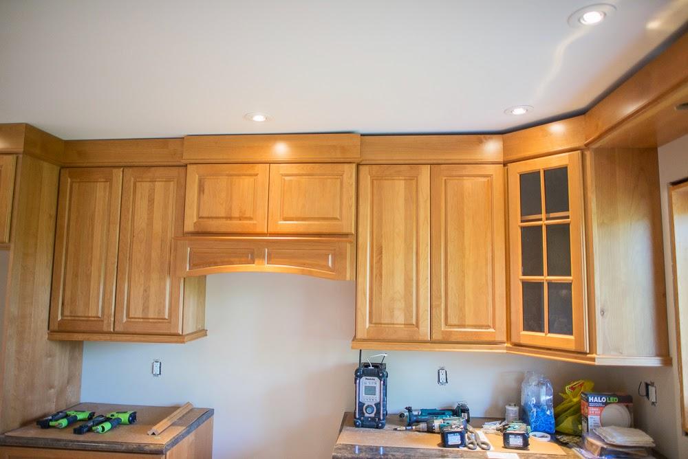 Kitchen Cabinets Owen Sound