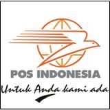 Lowongan Kerja PT Pos Indonesia (Persero) Juni 2015