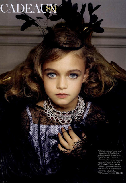 Download image 10 year old little girl models pc android iphone and