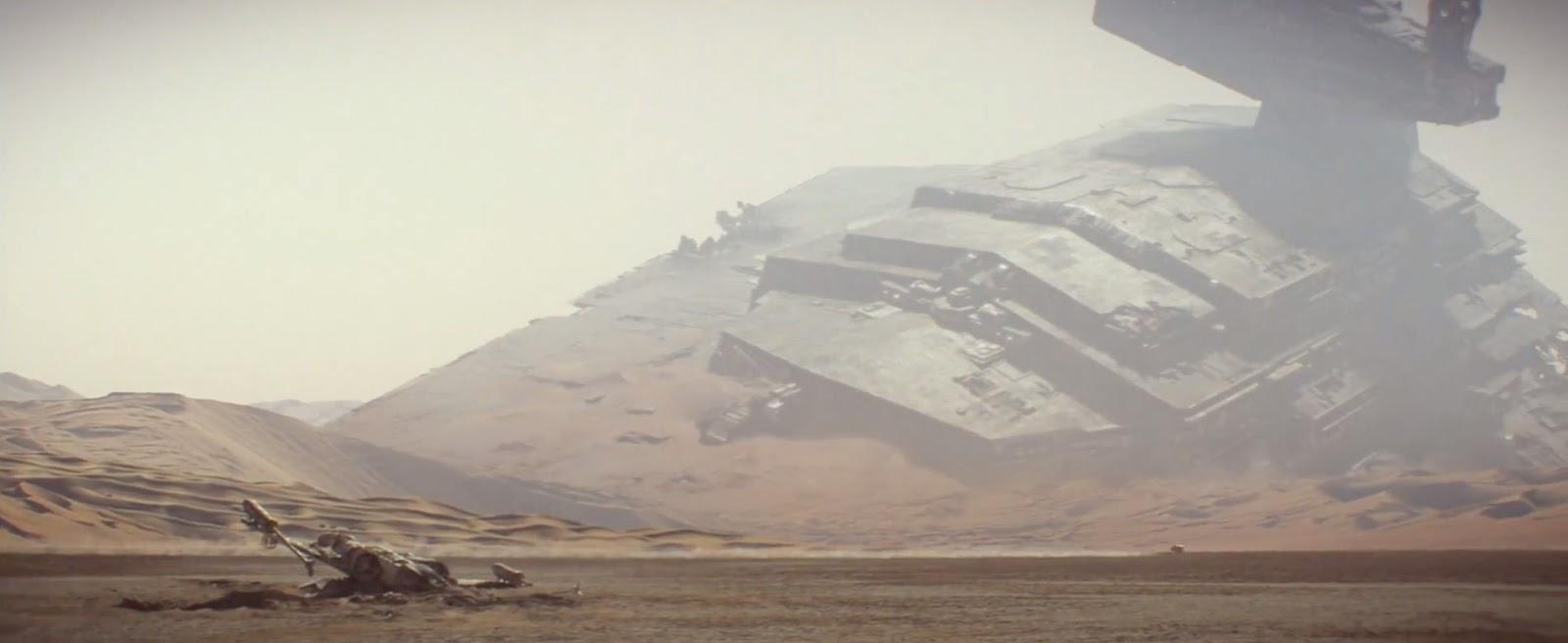 il+risveglio+della+forza+trailer