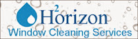 http://www.horizonwindowcleaningservices.co.uk/