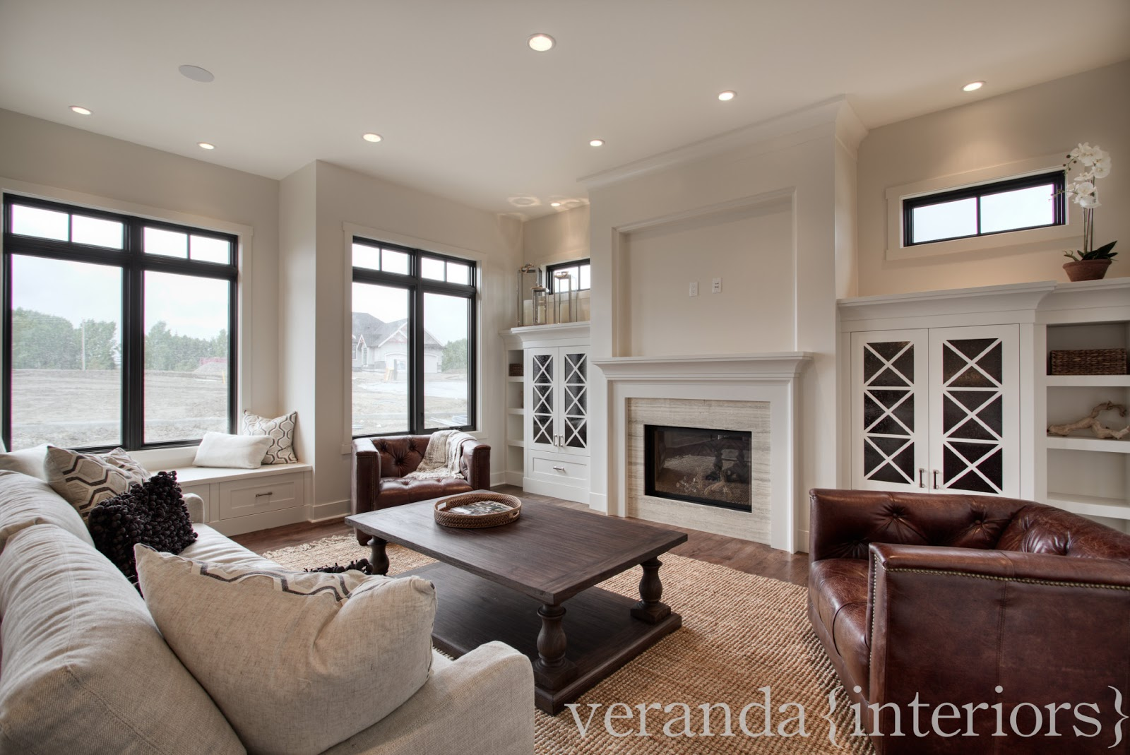Final Images Watermark {Spyglass} U2013 Veranda Interior U2013 Young Professional  For Your Decor