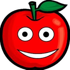 Cum ii educam pe copii sa consume fructe?