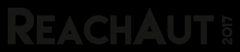 ReachAut