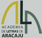 Rangel Alves da Costa - Cadeira 27
