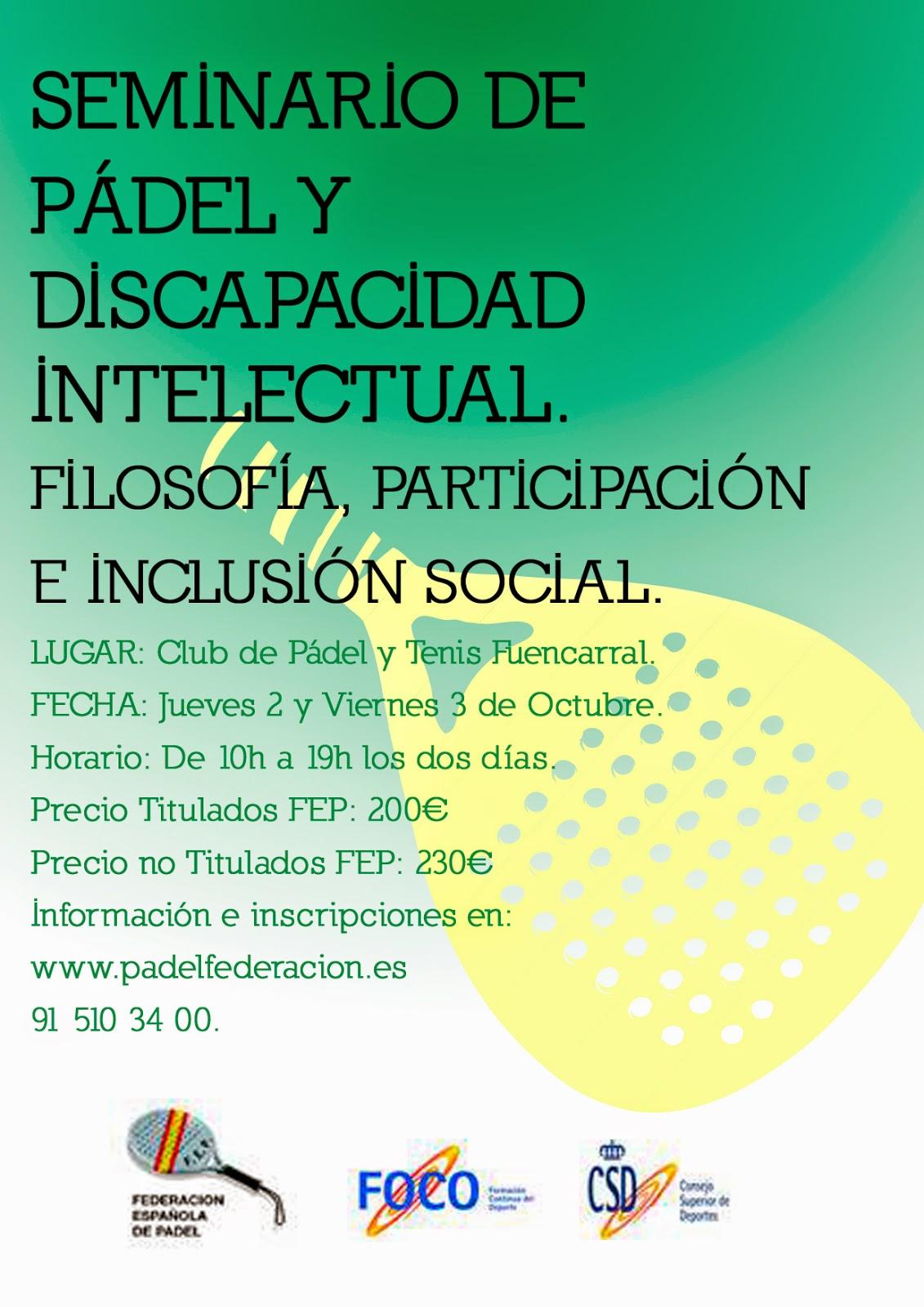 http://www.padelfederacion.es/Paginas/Formacion_Foco.asp