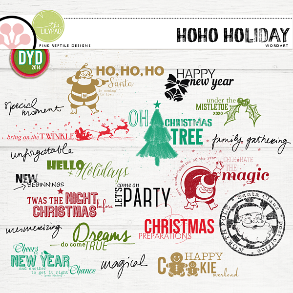 http://the-lilypad.com/store/Ho-Ho-Holidays-Wordart.html