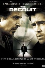 Watch The Recruit (2003) Movie Online