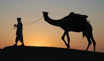musyafir 7 Orang Ini yang Boleh Meninggalkan Puasa Ramadhan