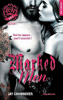 http://lachroniquedespassions.blogspot.fr/2014/01/marked-men-tome-1-rule-de-jay-crownover.html