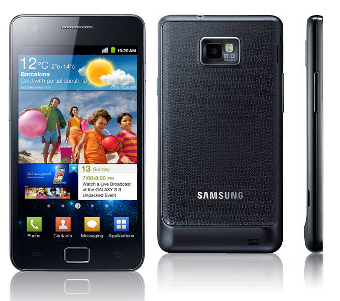 samsung galaxy price Samsung galaxy new model samsung galaxy all