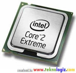 Harga prosesor Intel komputer PC terbaru - www.teknologiz.com