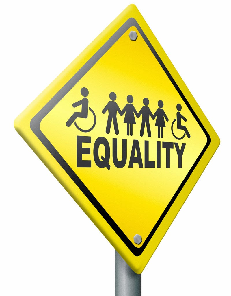 utilitarian discrimination To analyze an issue using the utilitarian approach, we first identify the various courses of action available to us does it treat everyone in the same way, or does it show favoritism and discrimination.