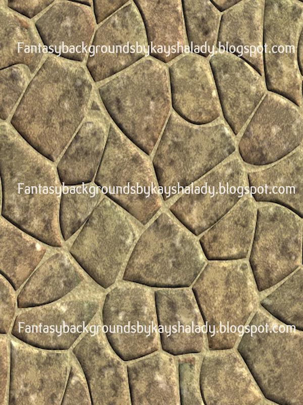 fantasybackgroundsbykayshalady floor textures wood and stone