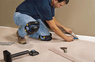 Best Installation Carpet Deals