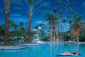 Hcdcmgt11 Management Information System Mgm Grand Hotel In Las Vegas
