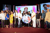 Kotha Janta Movie Audio Release function Photos-thumbnail-9