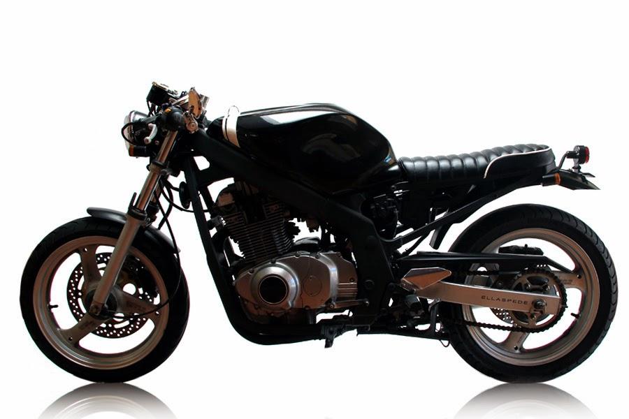 Rota 282 moto clube maro 2015 tima sexta fandeluxe Choice Image
