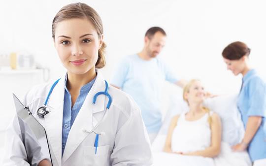 atraer más pacientes a tu consultorio