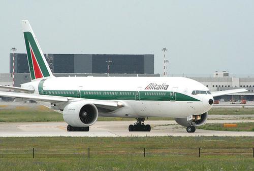 Viajar a bolivia desde espa a con 2 maletas vuelo directo for Oficina alitalia madrid