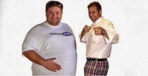 Operating A Successful Weight Loss Website Can Be Achieved With These!
