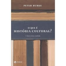 Historiografia (4)