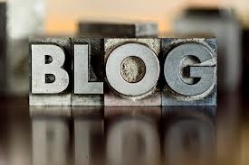 selain sibuk di dunia offline saya juga ngurusin beberapa blog yang sedang dalam tahap pe Blog Campur Sari? Kenapa Tidak?
