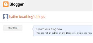 Cara buat blog-5