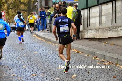 02-11-2014 EKIDEN de Paris DSC_7384