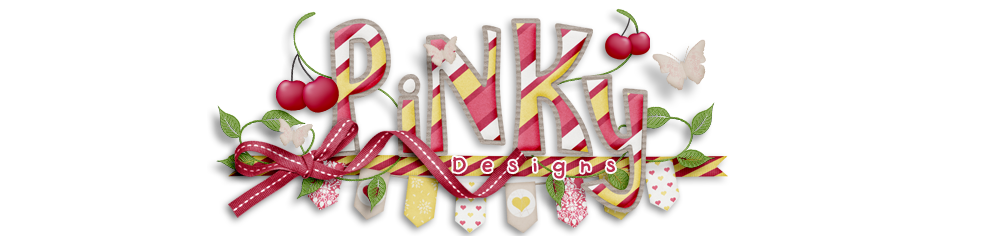 Pinky Designs