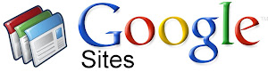 Go To Google Sites