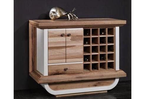 ihr neuer kleiderschrank bei der shogazi schlafkultur in. Black Bedroom Furniture Sets. Home Design Ideas