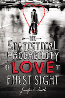 https://www.goodreads.com/book/show/10798416-the-statistical-probability-of-love-at-first-sight
