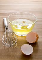 http://4.bp.blogspot.com/-OWqWVP2r0Z4/TbCEbk9CqNI/AAAAAAAACtE/R7D5m6mBmM8/s1600/egg+mask.jpg
