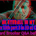 Listen To Jason Q&A, Watch Friday The 13th Part 3 in 3D